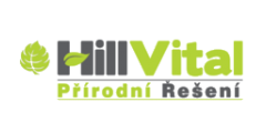 HillVitalShop