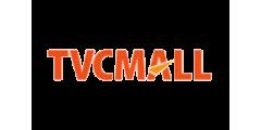 TVCmall.com