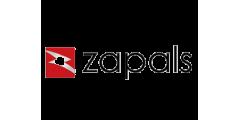 Zapals.com