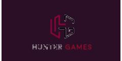 HuntersGames - únikovka v Praze