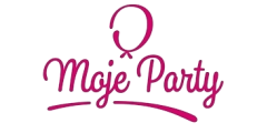 MojeParty