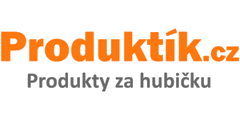 Produktík.cz