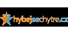 HybejSeChytre.cz
