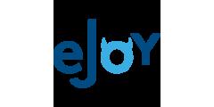 eJoy.cz
