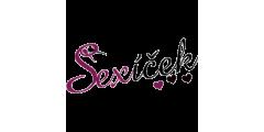 Sexicekshop.cz