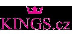 Kings.cz