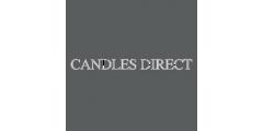 CandlesDirect.com