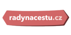 RadyNaCestu