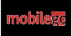 Mobilego.sk