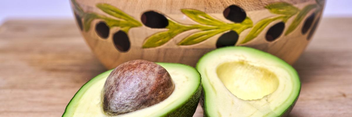 Superpotraviny-naturalis