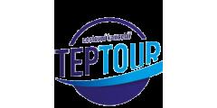 TepTour