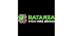 Ratanea.sk