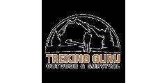 TrekingGuru