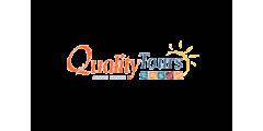 CK QualityTours