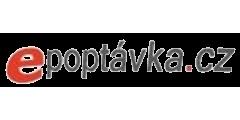 ePoptávka.cz