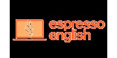 EspressoEnglish