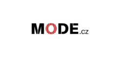Mode.cz