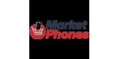 MarketPhones.com
