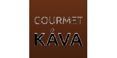 GourmetKáva