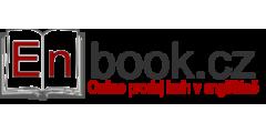 ENbook.cz