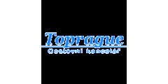 Toprague