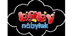 BabyNábytek