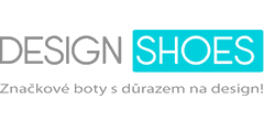DesignShoes
