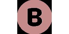 BioApotéka