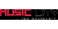 Music-city