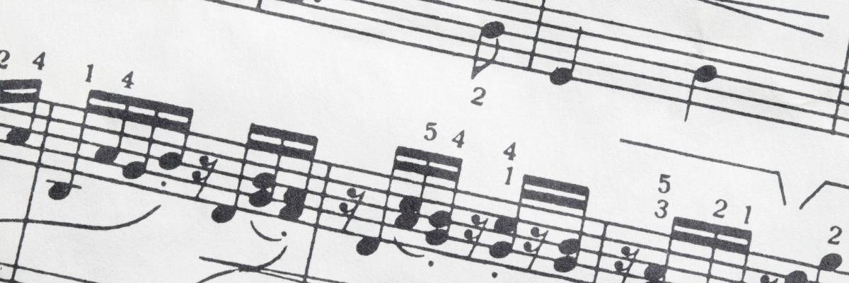 HudebníCentrum