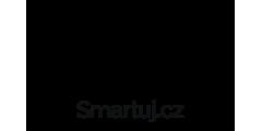 Smartuj.cz