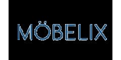 Möebelix