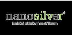 NanoSilver