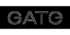 GateShop