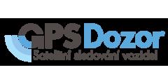 GPSDozor