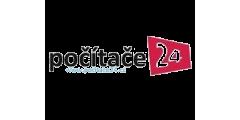 Počítače24.cz