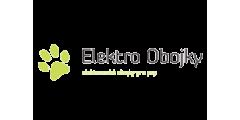 ElektroObojky