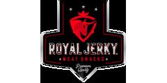 RoyalJerky
