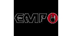 EMPshop
