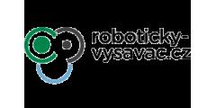 RobotickýVysavač.cz