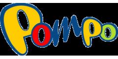 Pompo