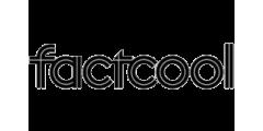 Factcool.cz