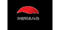 Parfemland